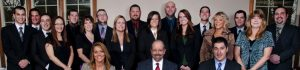 Michigan Private Investigator Team