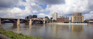 Grand Rapids Private Investigator