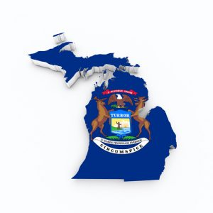 Michigan Adultery Law