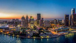 Michigan Licensed Private Investigators