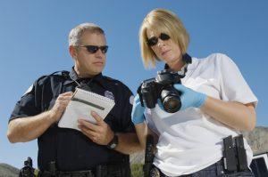 Michigan Female Investigators